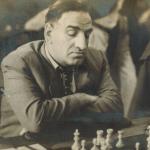 Campeonato de España Absoluto 1952