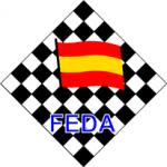 Campeonatos de España Absolutos en Asturias