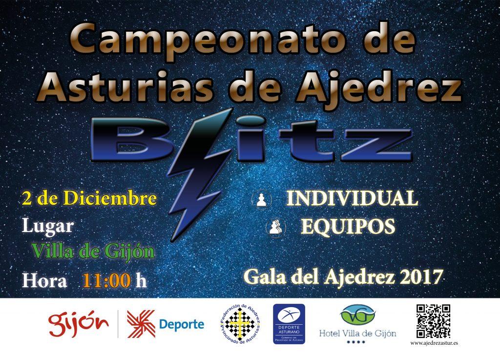 cartel_cto_asturias_blitz_2017
