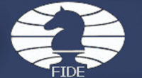 LISTAS DE ELO Elo Fide. 2016 Orden Alfabetico Orden de Fuerza Descarga la lista completa Elo Feda. 2016 Orden Alfabetico Orden de Fuerza Descarga la lista completa