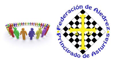 Convocatoria Asamblea General Ordinaria