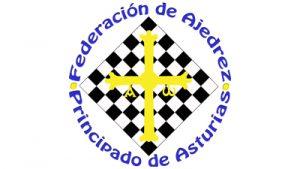 Campeonato de Asturias por Equipos