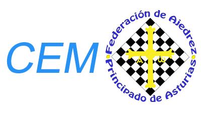 Curso de monitor asturiano de base. Comunicado a los monitores pendientes de prácticas
