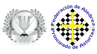 Circular. Copa de Asturias por Equipos