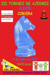 III Torneo Alevín Corvera @ Colegio Los Campos | Principado de Asturias | España