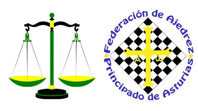 Resolución Campeonato de Asturias por Equipos Ronda 9