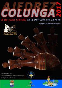 Open de Colunga