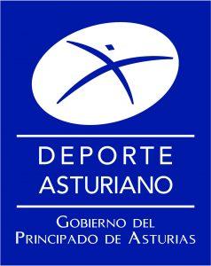 Juegos Deportivos del Principado. Final