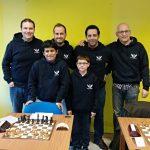 El Real Oviedo Campeón de Asturias