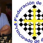 Fallece el ex presidente de la Fapa Jorge Pistono Favero